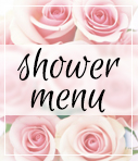 menu-icon-shower